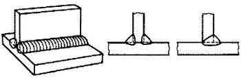 T継手の参考図