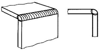 角継手の参考図